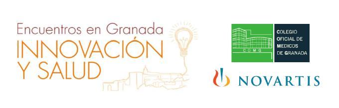 Convocatoria para mañana: María Neira, directora de Salud Pública de la OMS, inaugura 'Encuentros en Granada. Innovacion y salud'