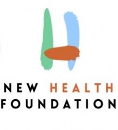 NOTA DE PRENSA/CUIDADOS PALIATIVOS: LA FUNDACIÓN NEW HEALTH LLEVA A AUSTRALIA LA EXPERIENCIA DEL PROGRAMA 'SEVILLA CONTIGO, CIUDAD COMPASIVA'