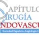 Un estudio arroja resultados favorables sobre la cirugía a través de catéteres de los aneurismas de arteria poplítea