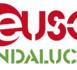 FEUSO Andalucía lamenta el tiempo perdido por Educación hasta publicar las medidas de organización frente al COVID-19 y teme que se traduzca en una sobrecarga descomunal de trabajo para el personal de los centros educativos
