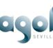 EL ALCALDE DE SEVILLA VISITA LAGOH PARA CONOCER LOS NUEVOS PROYECTOS  CENTRADOS EN LA SEGURIDAD Y LA SOSTENIBILIDAD
