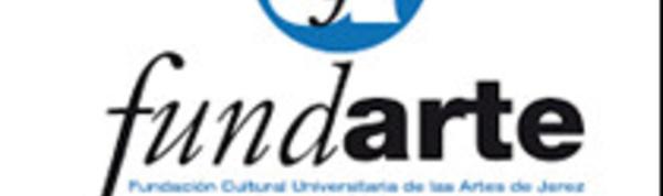 Nota de Prensa LAS 'CANCIONES DEL ESTRECHO' DE LUIS BALAGUER DESPIDEN EL MIMA, EL FESTIVAL JEREZANO DE MÚSICAS IMPROVISADAS