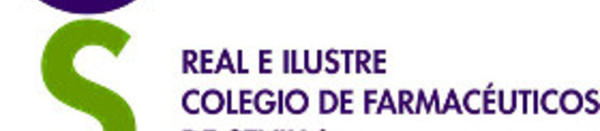 El Colegio de Farmacéuticos de Sevilla convoca su 17º premio de pintura, dotado con 3.000 euros