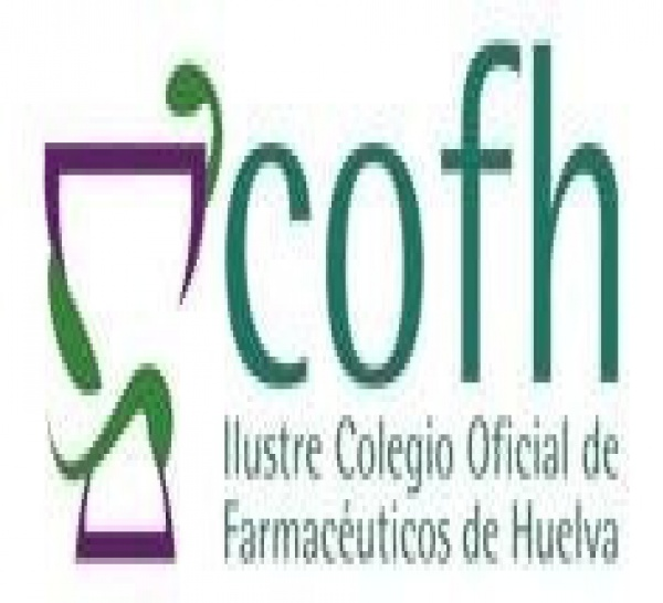 Convocatoria: COF Huelva recibe a los niños de SANICHER