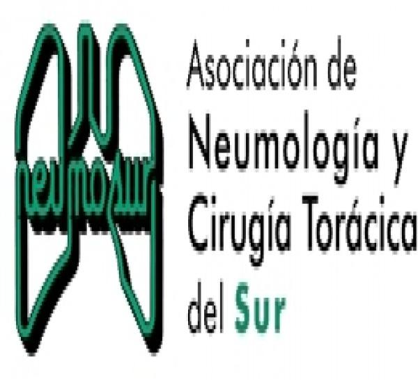 Neumosur advierte que la desatención de los 'sin papeles' en algunas comunidades españolas puede favorecer la extensión de la tuberculosis