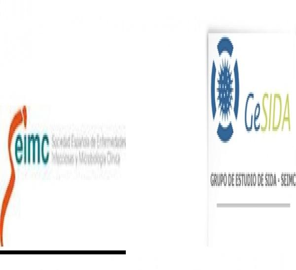 Convocatoria de prensa - Efectos retirada tarjeta sanitaria sobre inmigrantes con VIH (Hoy miércoles 12/09 11.00 horas)