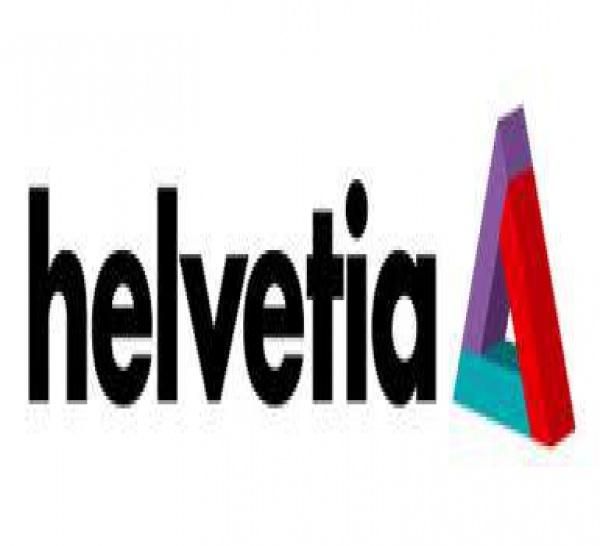 CONVOCATORIA.- Presentación del Helvetia Rugby (Deportes Sevilla)