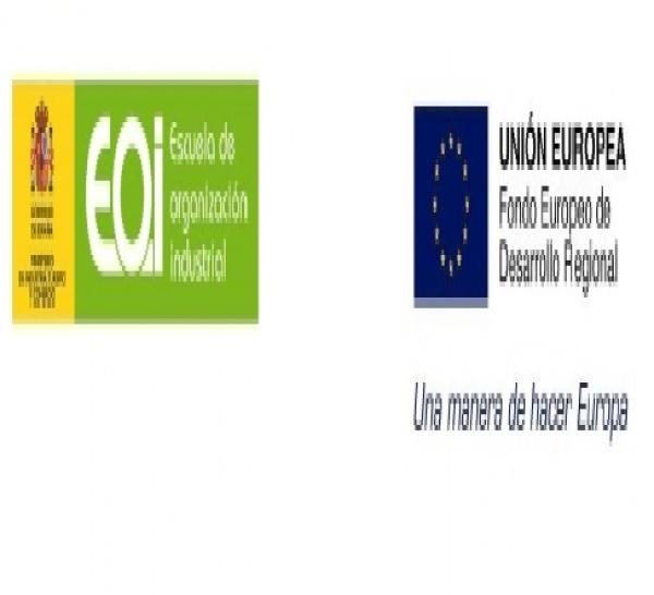 Nota de prensa: El Campus de EOI en Sevilla acoge la primera muestra nacional de productos de Ecodiseño