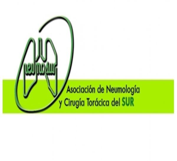 Médicos de Atención Primaria de Almería pasarán por la Unidad de Neumología del Hospital Torrecárdenas para mejorar sus habilidades en patología respiratoria