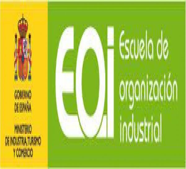 NOTA INFORMATIVA: Más de 300 ejecutivos participan en el homenaje al fundador de EOI en el centenario de su nacimiento