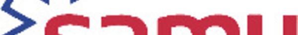 NOTA DE PRENSA: SATISFACCIÓN Y ORGULLO POR LA MISIÓN DE COOPERACIÓN CONTRA EL COVID-19 DESPLEGADA POR SAMU EN EL SALVADOR