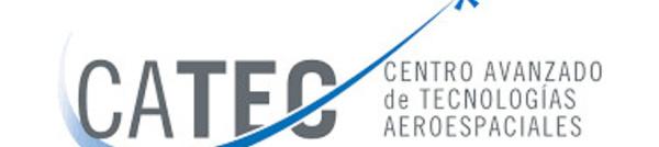 NOTA DE PRENSA: El CATEC, parte del Consejo Asesor de AESA que ha elaborado el Libro Blanco de I+D+i para la aviación no tripulada en España