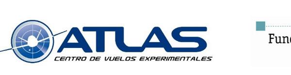 Invitación Jornada I+D+i UAS-RPAS Centro de Vuelos Experimentales ATLAS – Universidad de Jaén