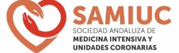 NOTA DE PRENSA: La pandemia por SARS-CoV2 ha puesto en evidencia la importancia que tiene la prevención de aparición de complicaciones infecciosas por el alto riesgo de desarrollo de sepsis en el paciente crítico