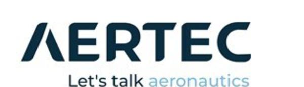 NOTA DE PRENSA: AERTEC colabora en la digitalización de las comunicaciones de audio en los aviones del futuro