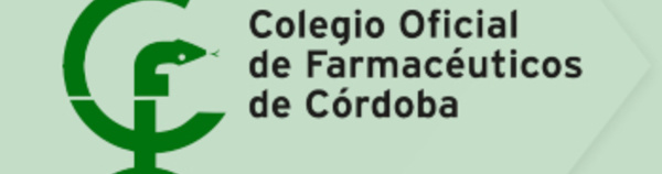 El consejero de Salud destaca en el Colegio de Córdoba la labor de los farmacéuticos andaluces dentro del sistema sanitario y su papel durante la pandemia